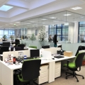 Birou de companie Sodexo - Foto 25 din 35