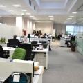 Birou de companie Sodexo - Foto 26 din 35
