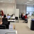 Birou de companie Sodexo - Foto 27 din 35