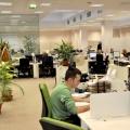 Birou de companie Sodexo - Foto 28 din 35