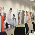 Birou de companie Sodexo - Foto 30 din 35