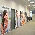 Birou de companie Sodexo - Foto 32 din 35