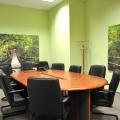 Birou de companie Sodexo - Foto 33 din 35