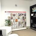 Birou de companie Sodexo - Foto 3 din 35