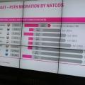 Conferinta Deutsche Telekom - Foto 4 din 6