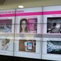 Conferinta Deutsche Telekom - Foto 5 din 6