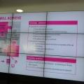 Conferinta Deutsche Telekom - Foto 6 din 6