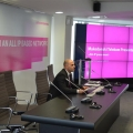 Birou Deutsche Telekom - Foto 1 din 48