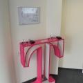Birou Deutsche Telekom - Foto 3 din 48