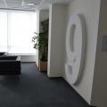Birou Deutsche Telekom - Foto 4 din 48