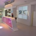 Birou Deutsche Telekom - Foto 7 din 48