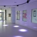 Birou Deutsche Telekom - Foto 8 din 48