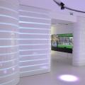 Birou Deutsche Telekom - Foto 11 din 48