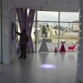 Birou Deutsche Telekom - Foto 12 din 48