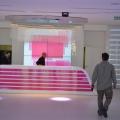 Birou Deutsche Telekom - Foto 14 din 48