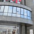 Birou Deutsche Telekom - Foto 15 din 48