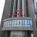 Birou Deutsche Telekom - Foto 16 din 48