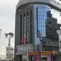 Birou Deutsche Telekom - Foto 17 din 48