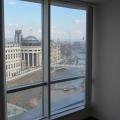 Birou Deutsche Telekom - Foto 20 din 48