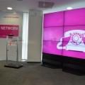 Birou Deutsche Telekom - Foto 22 din 48