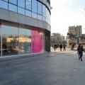 Birou Deutsche Telekom - Foto 25 din 48