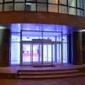 Birou Deutsche Telekom - Foto 26 din 48