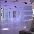 Birou Deutsche Telekom - Foto 28 din 48