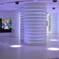 Birou Deutsche Telekom - Foto 29 din 48