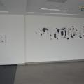 Birou Deutsche Telekom - Foto 34 din 48