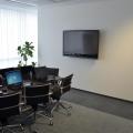 Birou Deutsche Telekom - Foto 36 din 48