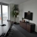 Birou Deutsche Telekom - Foto 39 din 48