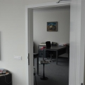 Birou Deutsche Telekom - Foto 40 din 48