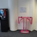 Birou Deutsche Telekom - Foto 45 din 48
