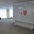 Birou Deutsche Telekom - Foto 46 din 48
