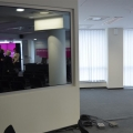Birou Deutsche Telekom - Foto 47 din 48