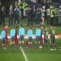 Fotoreportaj: Meciul Fenerbahce-Steaua - Foto 6 din 32