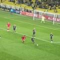 Fotoreportaj: Meciul Fenerbahce-Steaua - Foto 9 din 32