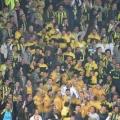 Fotoreportaj: Meciul Fenerbahce-Steaua - Foto 10 din 32