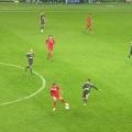 Fotoreportaj: Meciul Fenerbahce-Steaua - Foto 15 din 32