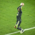 Fotoreportaj: Meciul Fenerbahce-Steaua - Foto 16 din 32