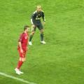 Fotoreportaj: Meciul Fenerbahce-Steaua - Foto 18 din 32