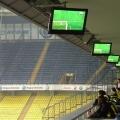 Fotoreportaj: Meciul Fenerbahce-Steaua - Foto 24 din 32