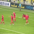 Fotoreportaj: Meciul Fenerbahce-Steaua - Foto 25 din 32