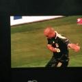 Fotoreportaj: Meciul Fenerbahce-Steaua - Foto 27 din 32