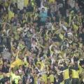 Fotoreportaj: Meciul Fenerbahce-Steaua - Foto 28 din 32
