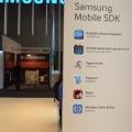 Fotografii Mobile World Congress Barcelona 2014 - Foto 3 din 36