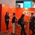 Fotografii Mobile World Congress Barcelona 2014 - Foto 10 din 36