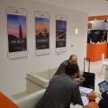 Fotografii Mobile World Congress Barcelona 2014 - Foto 15 din 36