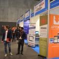 Fotografii Mobile World Congress Barcelona 2014 - Foto 18 din 36