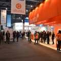 Fotografii Mobile World Congress Barcelona 2014 - Foto 30 din 36